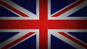 Union-Jack-Flag-Computer-Background